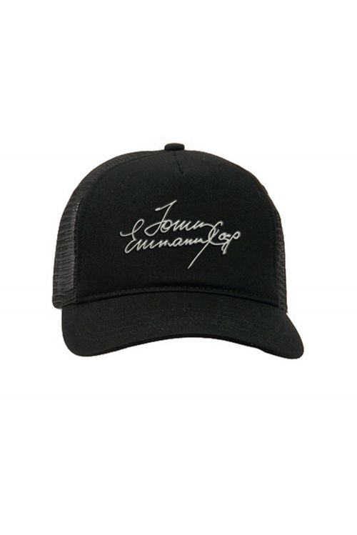 Signature Cap CGP by Tommy Emmanuel